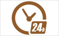 24時間即日対応の弁護士法人あいち刑事事件総合法律事務所東京支部